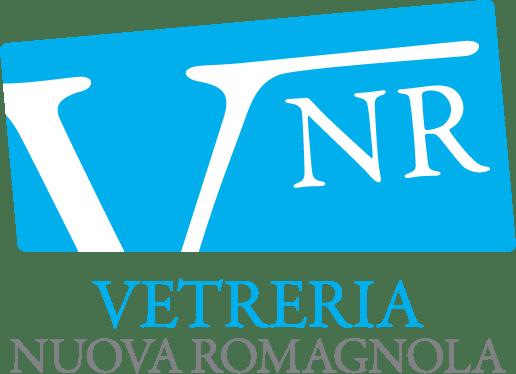 Vetreria Nuova Romagnola
