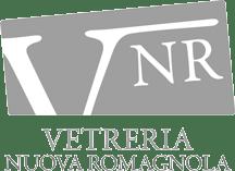 Footer Logo Vetreria-Nuova-Romagnola