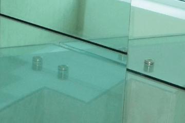 I vetri Stratificati